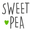Sweet Pea Cafe